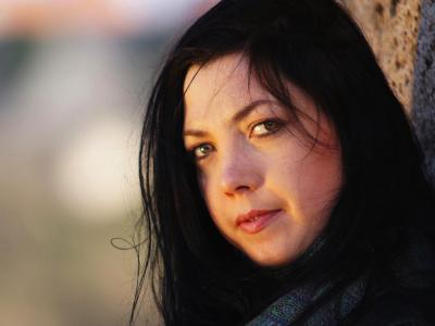 Portrait 2011 (c) R. Herrmann