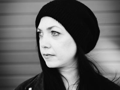 Portrait|Headshot sw 2021 (c) Pertramer