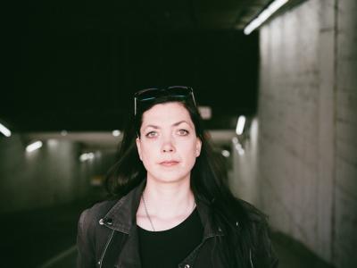 Portrait|Headshot 2021 (c) Pertramer