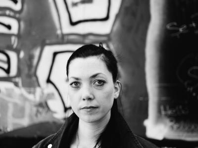 Portrait 2021 (c) Pertramer