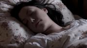 """Teaser Trailer – """"Lord und Schlumpfi der lange Weg nach Wacken"""" 2020"""